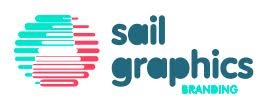 SAIL GRAPHIC